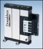 Uscator prin adsorbtie donaldson ultrapac 2000 - 0025