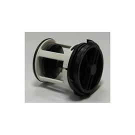 Pompa whirlpool