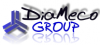 SC DIAMECO GROUP SRL