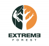 Extreme Forest