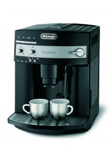Aparat de cafea Delonghi EAM3000B