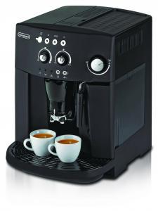 Aparat de cafea Delonghi EAM4000B