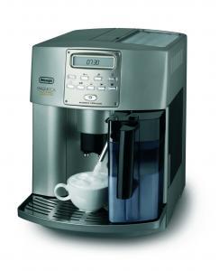Aparat de cafea Delonghi EAM3500