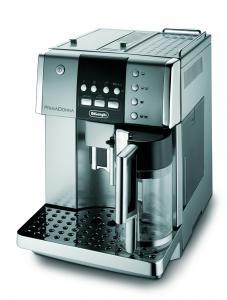 Aparat de cafea Delonghi ESAM6600