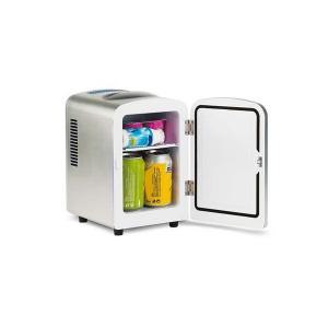Componente ale frigiderului
