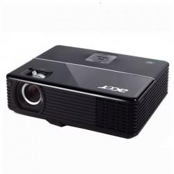 Videoproiector ACER P1165
