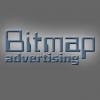 Bitmap Advertising SRL