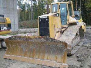 Vanzari lemn pt constructii