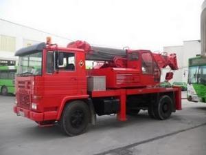 Macara 20 tone