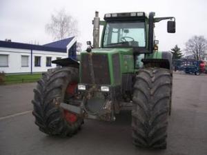 Tractor Fendt 924 Vario de vanzare second hand vand tractor mare sh vanzari tractoare 200-240CP import utilaje agricole