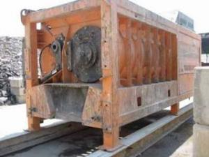 Vanzari utilaje transport lemn