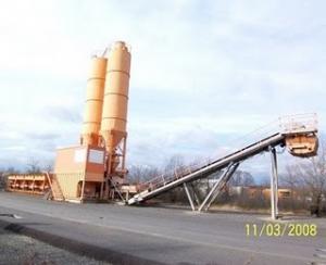 1 m3 beton