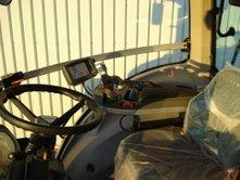 Tractor Fendt Favorit 933 Vario Profi Version nou de vanzare leasing capacitate mare vand tractor nou vanzari tractoare noi leasing import vanzari utilaje agricole capacitate mare