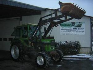 Tractor Belarus 560A S H tractor ieftin de vanzare tractoare second hand utilaje agricole tractoare