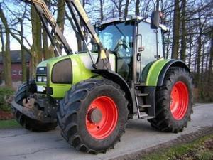Masini utilaje echipamente agricole