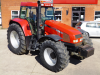 Tractor case cs150 150 cai second hand