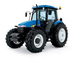 Oferta Tractoare Noi si Second Hand Utilaje Agricole din Import-52