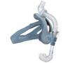 Comfortlite 2 nazal perna cpap masca cu obiecte de acoperit capul