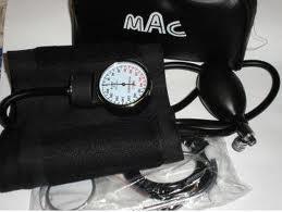 Tensiometre cu stetoscop