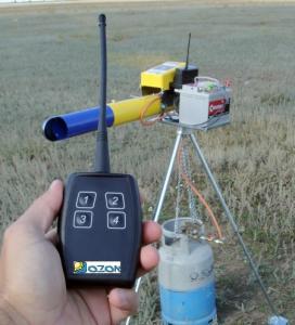 Linii tehnologice pentru cresterea pasarilor