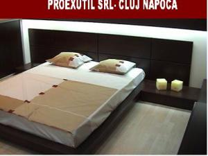 Cluj napoca mobila comanda