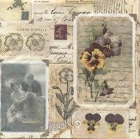 Modele carti postale de postale