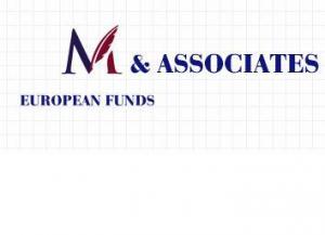 Studiu fezabilitate fonduri europene