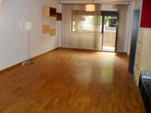 Vanzare apartament 4 camere kiseleff