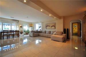Kiseleff vanzare apartament 4 camere