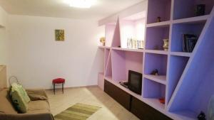 Apartament 3 camere titulescu