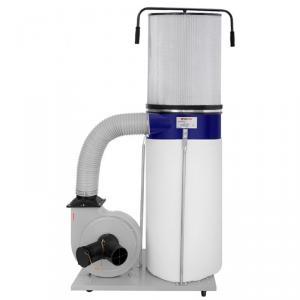 Exhaustor cu cartus de filtrare Cormak FM 300 CF
