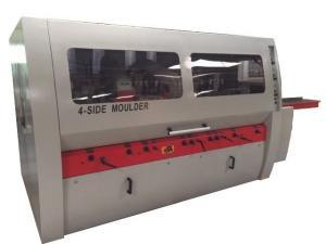 Masina de indreptat si profilat pe patru fete Winter TimberMax 5-23 Deluxe