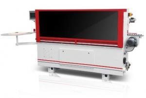 Masina stationara automata pentru aplicat cant Winter Kantomax Basic FU