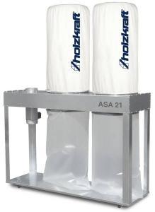 Exhaustor Holzkraft ASA 31