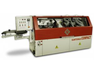 Masina stationara automata pentru aplicat cant Winter Kantomax Basic - FU2
