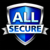 SC ALL SECURE SRL