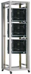 IPX 3000