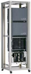 IPX 4000