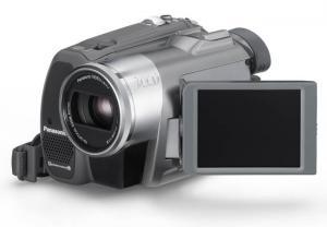 Repar camere foto digitale