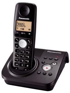 Tonuri de telefon
