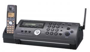 Hartie a4 fax