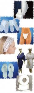 Bikini Femei unica folosinta