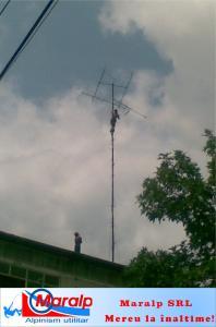 Antene gsm