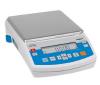 Cantar de Bijuterii , Amanet , Farmacie  Partner PS 2100  Omologat cu calibrare interna  2150 Tva inclus