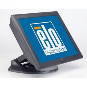 Monitor touch lcd 15