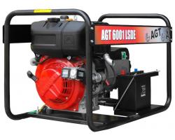 Generator AGT 6001 LSDE