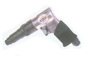Surubelnita pneumatica pistol,reversibila 7mm