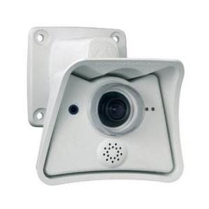 Camera supraveghere mobotix