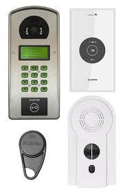 Sisteme de securitate pentru casa