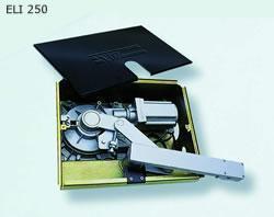 Automatizare electromecanica porti batante